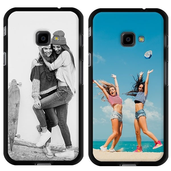 funda samsung x cover 4