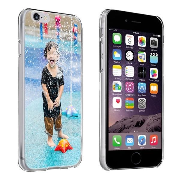iphone 6 carcasa