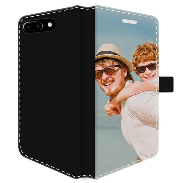 carcasa personalizada iphone 7