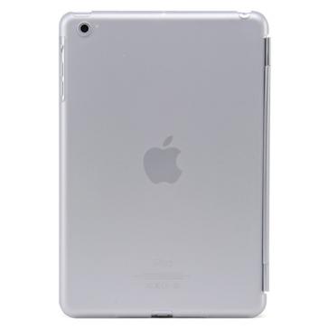 Coque arrière pour iPad Pro 12.9 2018 (1st & 2nd Gen)