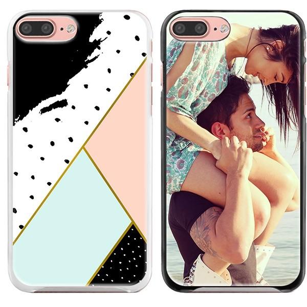 coque iphone 7 custom