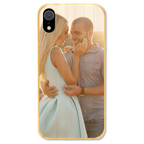 iphone xr coque personnalisable