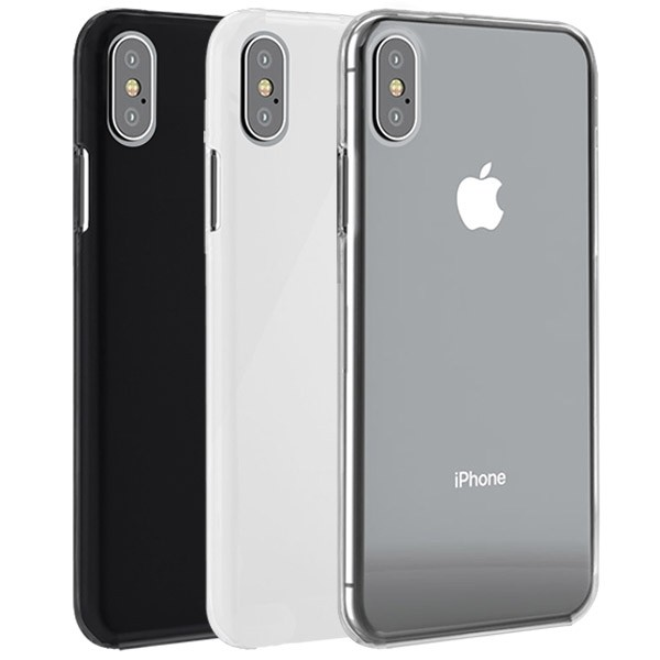 coque telephone iphone xs silicone