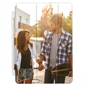 iPad Pro 10.5 Smart Cover Selbst Gestalten