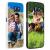 Samsung Galaxy S7 - Hard Case Handyhülle Selbst Gestalten
