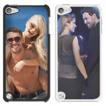 iPod Touch 5 - Personalised Hard Case