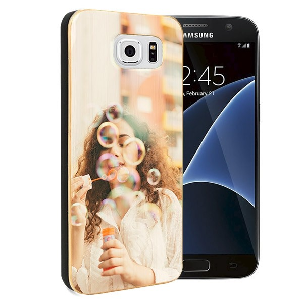 samsung s7 personalised phone cases