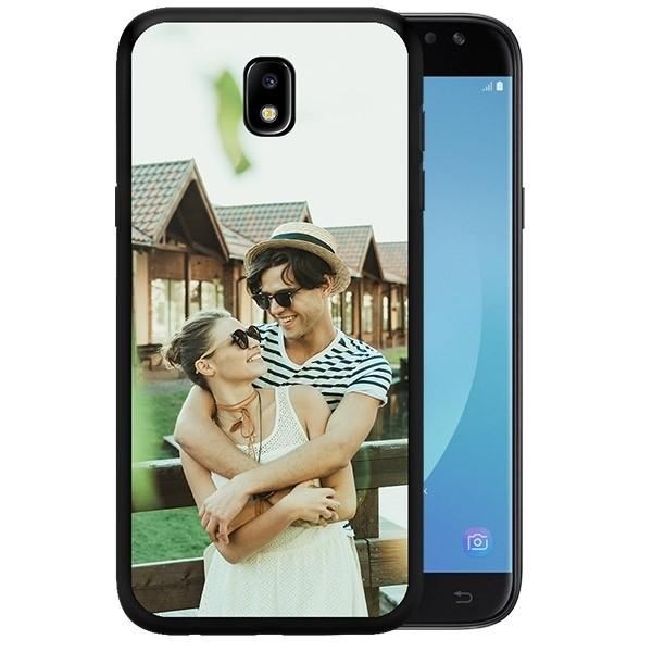 watch 2a9ed 7c58f Samsung Galaxy J5 (2017) - Personalised Hard Case