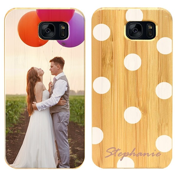 personalised phone cases samsung s7