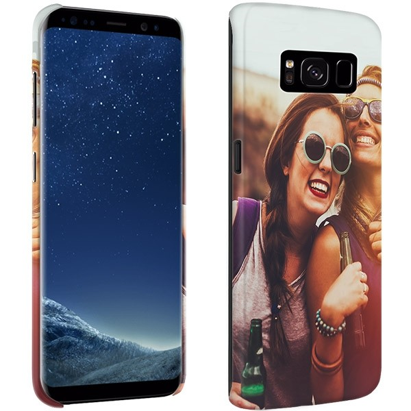 samsung galaxy s8 case personalised
