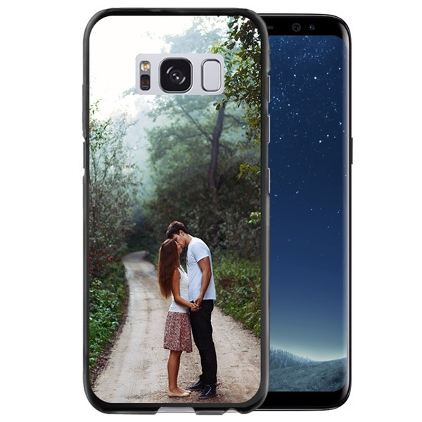 samsung galaxy s8 personalised case