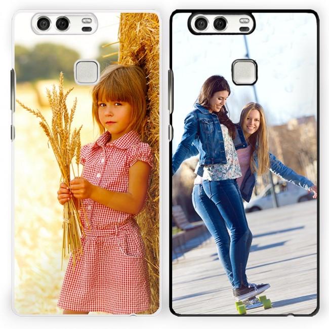 premium selection 765c2 49564 Huawei P9 - Personalised Hard Case