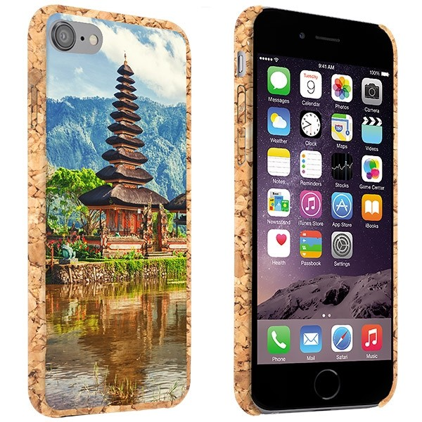 iphone 7 case personalised