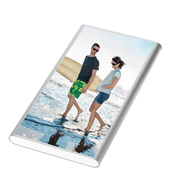 Image result for personalised power bank gocustomized