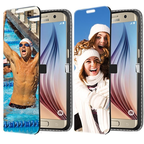 samsung s6 phone case personalised