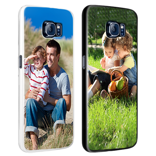 personalised phone case samsung galaxy s7