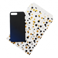 Gift wrapping - 1 Phone case