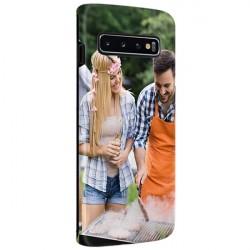 Personalised Phone Cases | iPhone | Samsung | iPad | Huawei