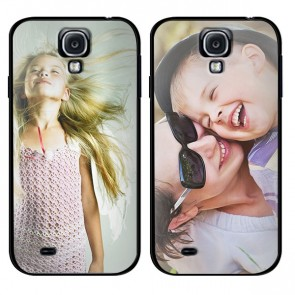 Samsung Galaxy S4 Active - Personalised Hard Case