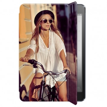 iPad 2/3/4 - Smart Cover Hoesje Maken