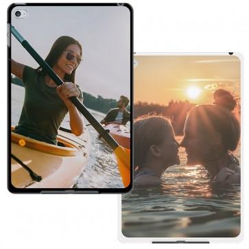 iPad Mini 4 - Hardcase Hoesje Maken