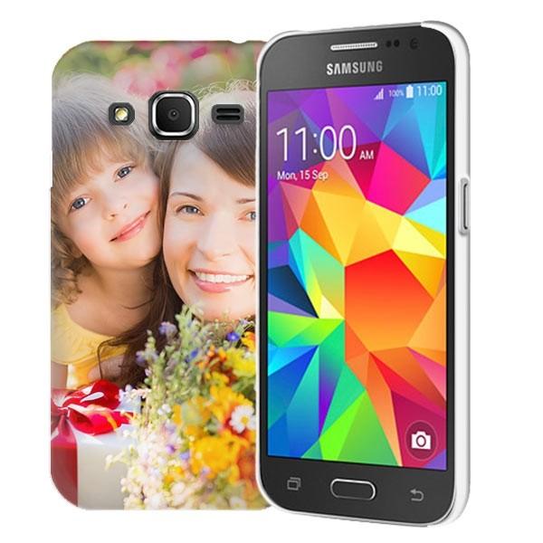 Samsung galaxy core prime hoesje ontwerpen hardcase samsung galaxy core prime hardcase hoesje maken thecheapjerseys Gallery