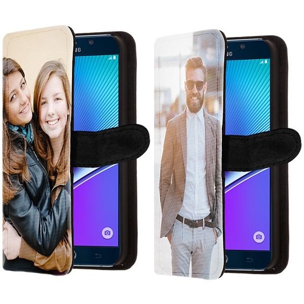 Samsung galaxy note 5 case ontwerpen portemonnee samsung galaxy note 5 portemonnee hoesje maken voorzijde bedrukt thecheapjerseys Gallery