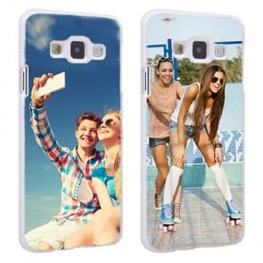 Samsung Galaxy A3 (2015) - Hardcase Hoesje Maken