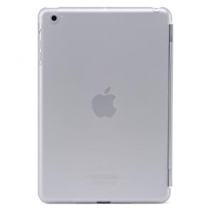 iPad Pro 9.7 Backcase