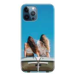 iPhone 12 Pro Personalised Phone Case