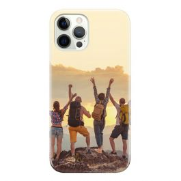iPhone 12 Pro Max Personalised Phone Case