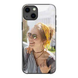 iPhone 13 - Hardcase Hoesje Maken