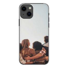 iPhone 13 Mini - Hard Case Handyhülle Selbst Gestalten