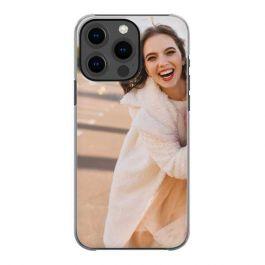 iPhone 13 Pro - Custom Slim Case
