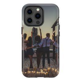 iPhone 13 Pro - Lav dit eget Tough Cover