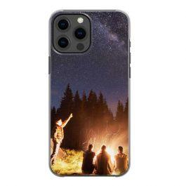 iPhone 13 Pro Max - Custom Slim Case