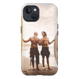 iPhone 13 - Toughcase Hoesje Maken