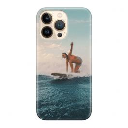 iPhone 13 Pro - Custom Full Wrap Slim Case