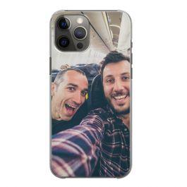 Personalised iPhone 12 Pro Case