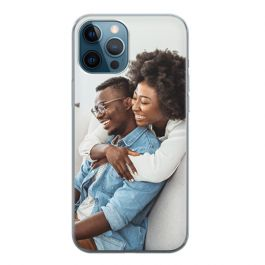 Personalised iPhone 12 Pro Max case