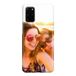 Samsung Galaxy S20 Personalised Phone Case