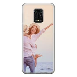 Personalised Xiaomi Redmi Note 9 Pro Phone Case