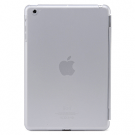 iPad Pro 12.9 (1st & 2nd Gen) Backcase