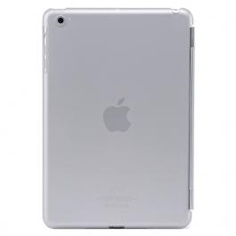 iPad Pro 10.5 Backcase