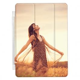 iPad Mini 1, 2, 3 -  Smart Cover Hoesje Maken