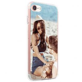 iPhone SE (2020) - Custom Slim Case
