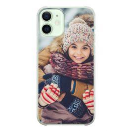 iPhone 12 Mini Hard Case Handyhülle Selbst Gestalten
