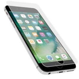 Screen Protector - Tempered Glass - iPhone 8