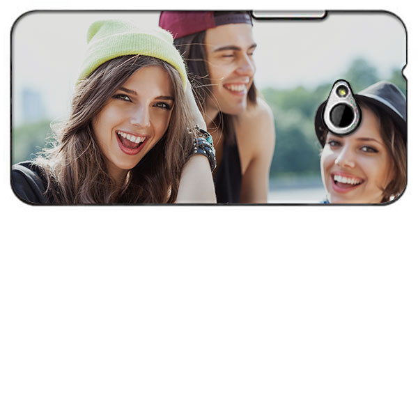 Personalized HTC One Mini 2 phone case