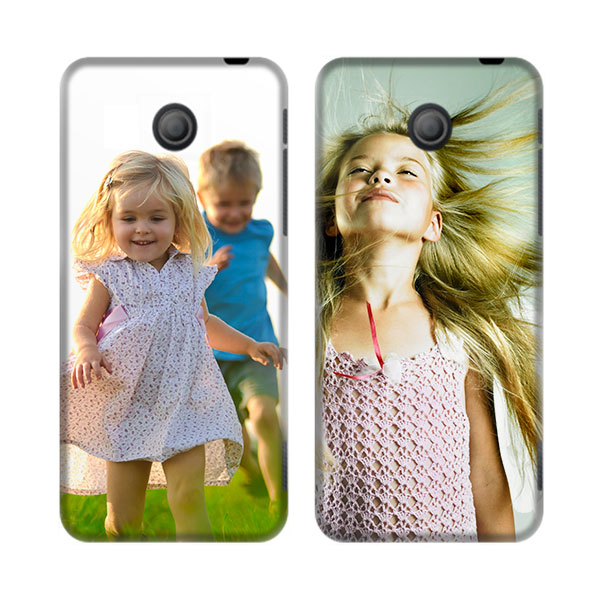 personalised Huawei Y330 phone case